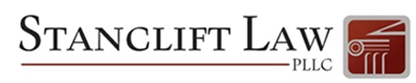 Stanclift Law PLLC logo